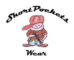 ShortPocket Logo