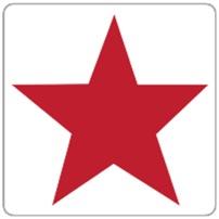 American Gypsies Star
