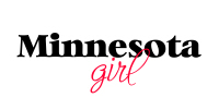 Minnesota girl (2)