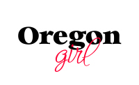 Oregon girl (2)
