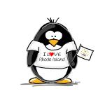 Rhode Island Penguin