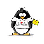 New Mexico Penguin