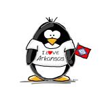 Arkansas Penguin