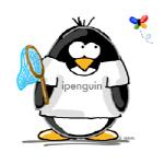 ipenguin Penguin