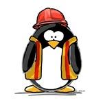 Rescue Penguin