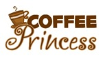 Coffee Princess