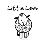 Little lamb