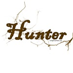 Hunter, meat-eater, carnivore