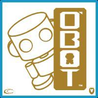 O'BOT Design 2.0