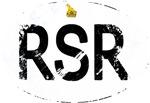 Rhodesia car logo
