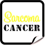 Sarcoma Shirts, Tees & Swag