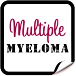 Multiple Myeloma Support T-Shirts & Gear