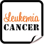 Leukemia Shirts, T-Shirts and Apparel