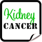 Kidney Cancer Apparel, Shirts & Tees
