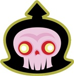 Skullitor