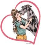 NMrl Heartline Kiss
