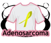 Adenosarcoma T-Shirts, Gifts, and Merchandise