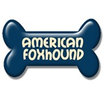 American Foxhound Shirts and Gifts