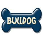 Bulldog Gifts, Shirts, Apparel, and Merchandise