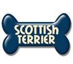 Scottish Terrier T-Shirts, Gifts, and Merchandise