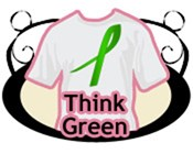 Environmental Awareness Gifts and Shirts