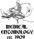 Medical Entomology