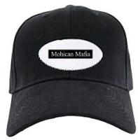 Mohican Mafia Hats & Caps
