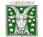 Capricorn the Goat