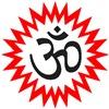OM Indian Symbol