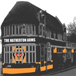 The Hatherton Arms