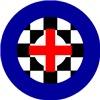 MOD Target England