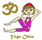 Yoga Chica