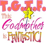 Fantastic Godmother