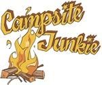 Campsite Junkie