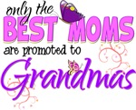Grandma Promotion