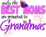 Grandma Promotion
