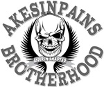 Akesinpains Brotherhood