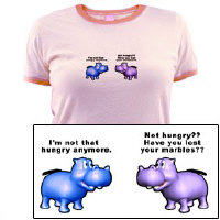 Hungry, Hungry Hippo Collection