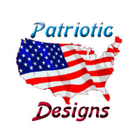 American Patriotic T-shirts and Gifts