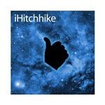 iHitchhike