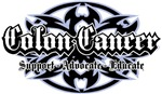 Colon Cancer Tribal