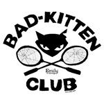 Bad-Kitten Club