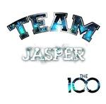 Team Jasper The 100