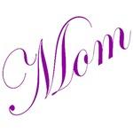 Mom ... names