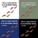 Soul Road Trip
