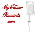 My Cancer Rewards