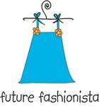 Future Fashionista