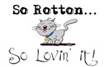 So Rotton (white background)