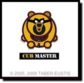 CUB MASTER