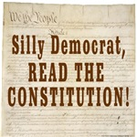 U.S. Constitution - The Rules